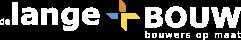 De Lange Bouw logo